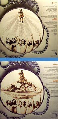 banco mutuo soccorso urgentissimo banco mutuo soccorso darwin 1972 s classic rock