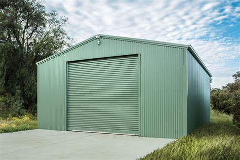 Shed Stratco by Gable Roof Shed Stratco