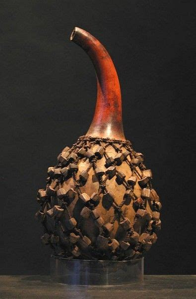 beaded gourd instrument the world s catalog of ideas
