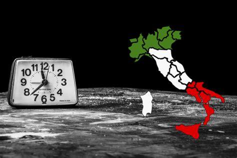 Mit Dem Auto Nach Italien Tipps by Mit Dem Auto Nach Italien