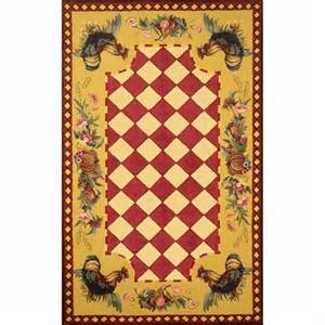 Rooster Runner Rug Rooster Kitchen Rugs 2017 2018 Car Release Date