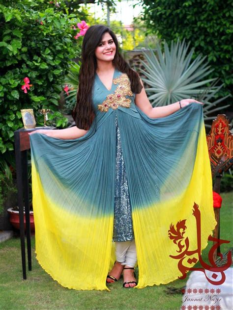 dress design new style 2016 fancy airline frocks designs styles 2016 17 collection