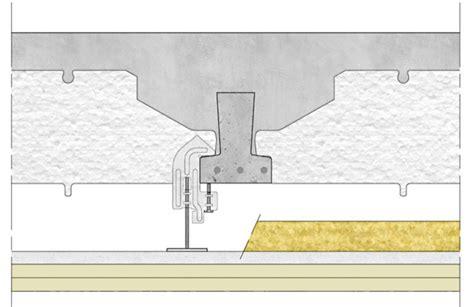Faux Plafond Knauf by Plafond Knauf M 233 Tal 2 Kf15 Plafonds Pl 226 Tre Knauf M 233 Tal