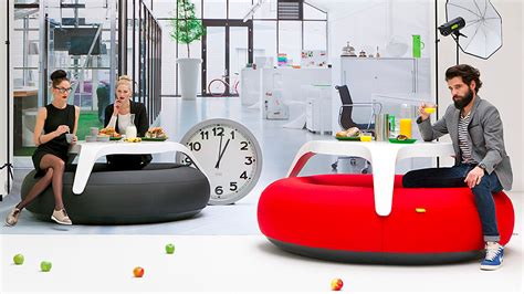 inflatable sofa australia an inflatable table that lets you work on a cushion of air