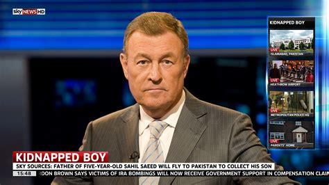 news tv hd remains key sky driver