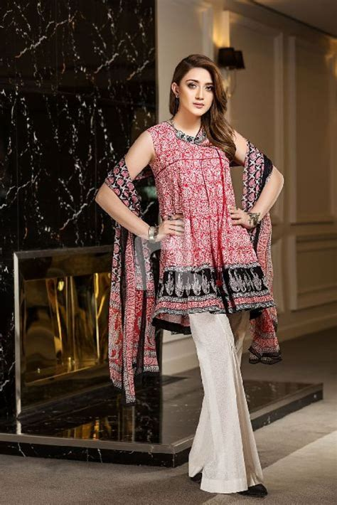 design dress lown 2015 spring summer unstitched vol 1 lawn collection 2018 19