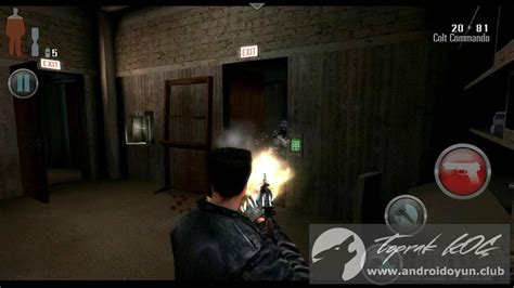 max payne mobile apk max payne mobile 1 2 apk sd data