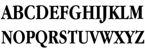 apple font garamond narrow related keywords garamond narrow long