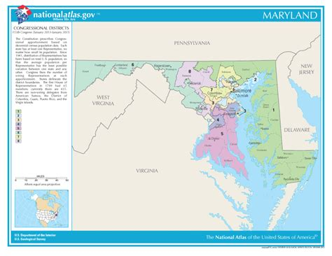 maryland election map 2016 maryland elections candidates races and voting