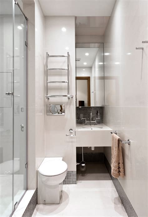 bathroom connections ltd small bathroom 18 the most beautiful exles of real