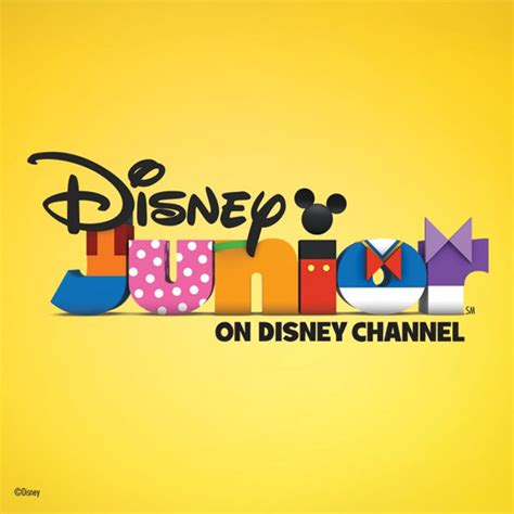 Disney Junior Mickey Mouse Clubhouse Mega Mat - image mickey mouse clubhouse disney jr jpg logopedia