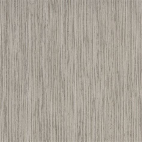 varia ecoresin highres imagery highres gray oak