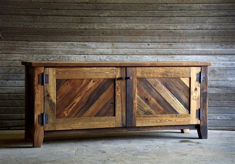 barn wood home decor used reclaimed barn wood furniture optimizing home decor
