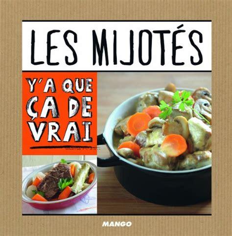 livres de recettes de cuisine à télécharger gratuitement livre de cuisine africaine recettes faciles rapides