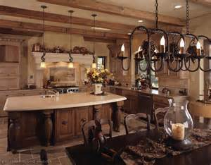 rustic french country kitchen cream color granite pics photos french country kitchen backsplash ideas