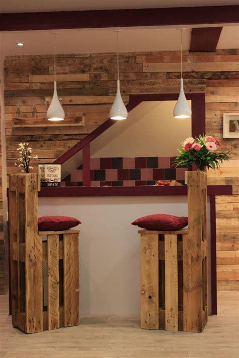 ver muebles rusticos #1: palet1.jpg