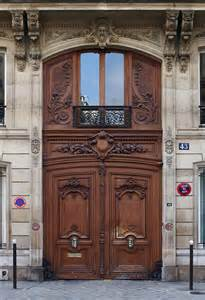 porte cochere fichier porte coch 232 re rue la bruy 232 re 2012 jpg