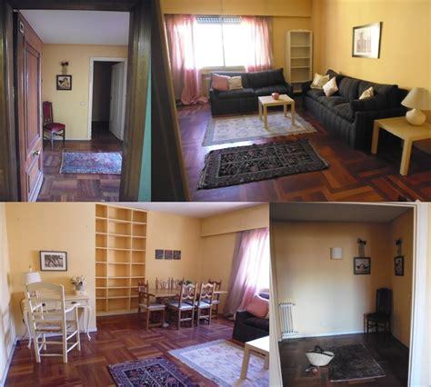 alquiler piso estudiantes madrid habitaciones piso compartido estudiantes rooms flat