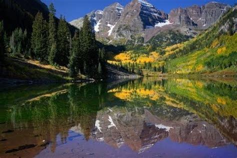 beautiful landscapes in the world most beautiful landscapes world most beautiful landscape