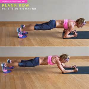 Best exercises for lower abs pinoria