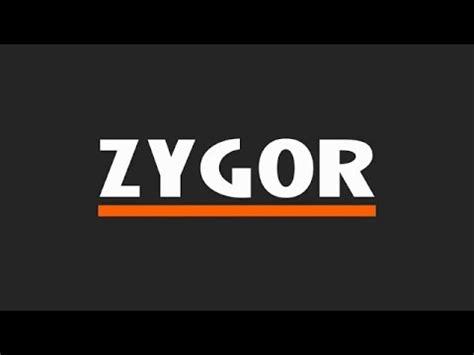 uninstall zygor world of warcraft level up fast 1 100 zygor guides youtube