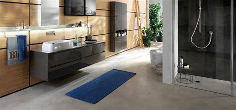 arredo bagno italia mobili bagno italia l arredo bagno a casa tua in un click