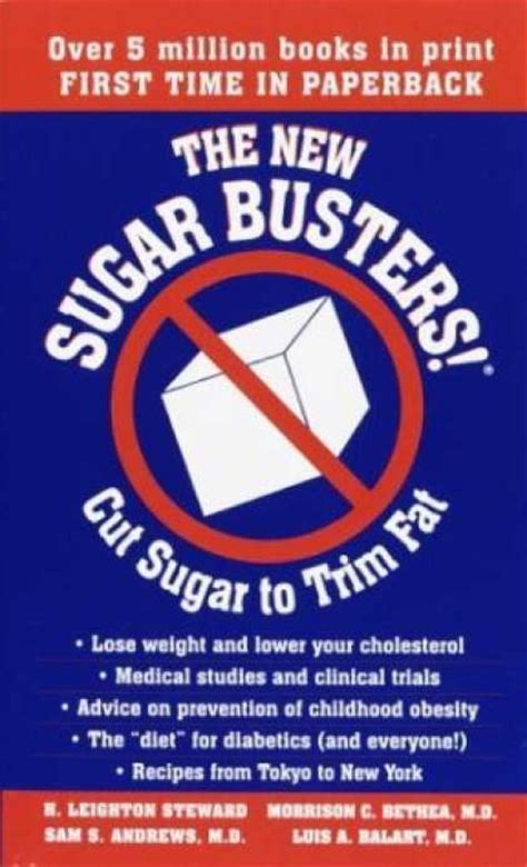 sugar a novel recent read sugar busters fit and fabulous