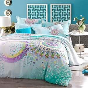 California King Size Comforters Bedding Sets Best Images Collections Hd For Gadget