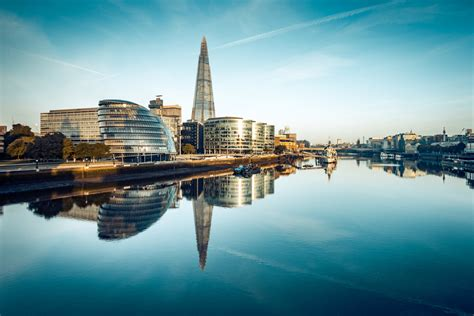 thames river information top 5 interesting facts about the river thames park