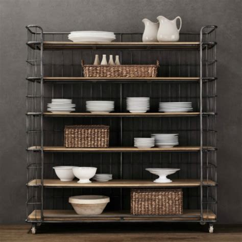 Rolling Baking Rack by Rolling Baker S Rack For The Home