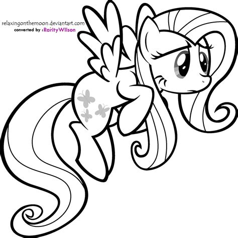 printable my little pony friendship is magic fluttershy my little pony fluttershy coloring pages minister coloring