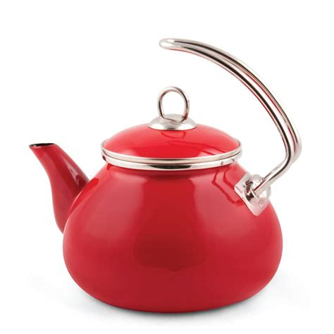 best teapots the best designed teapots with 17 photos mostbeautifulthings