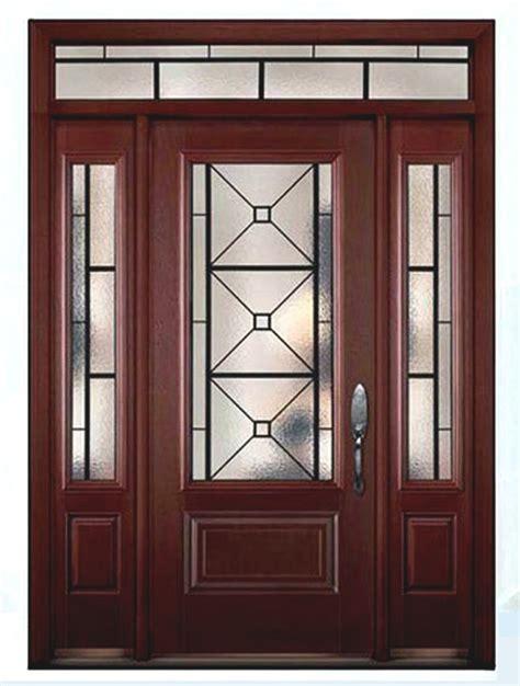 new exterior door new york city nyc door modern exterior door modern doors