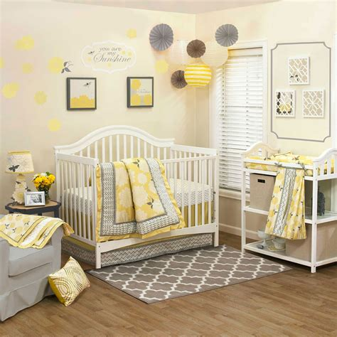 bedroom sets for babies nursery sets girl cribs girl crib bedding sets baby girl