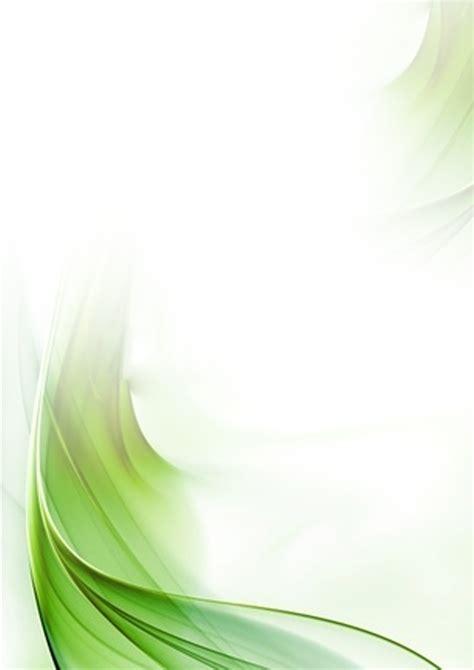 background cover buku background cover a4 hijau kelabu