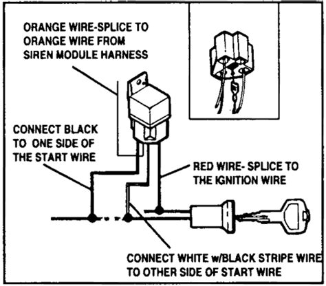 audiovox car alarm wiring diagram 28 images audiovox
