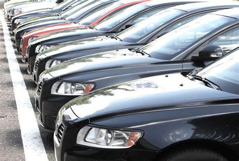 car r jks global car rental