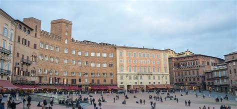 best hotel in siena italy the top 10 spots for aperitivo in siena italy
