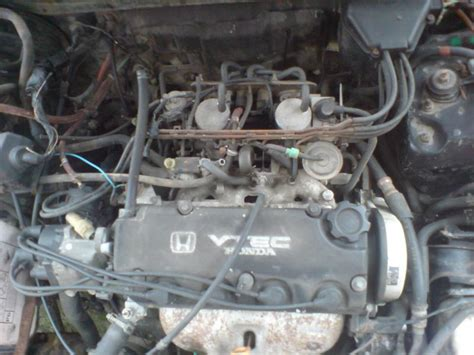 1997 honda accord fan 91 civic ecu location get free image about wiring diagram