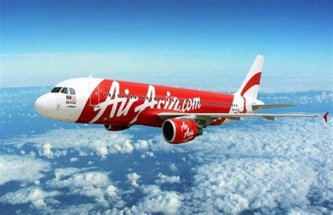 airasia lost and found wreckage found of the missing airasia plane black box