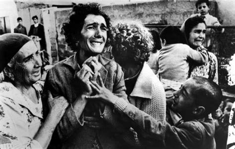 the great life photographers greek reporter shocking photos for 40 year anniversary of