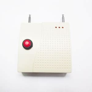 High Power 100 Meter Remote 315mhz 50 meters portable high power car remote jammer 315 433mhz