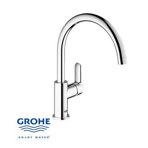 grohe kitchen faucet warranty grohe kitchen faucet warranty grohe kitchen faucets parts