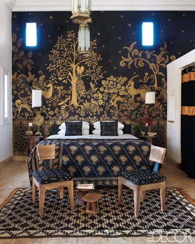 Desert Home Decor by 9 Ways To Brighten Your Home With Moroccan Style