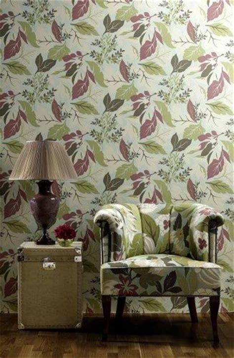 nina cbell luxury wallpaper 171 interior design files buy nina cbell perroquet chardon wallpaper online