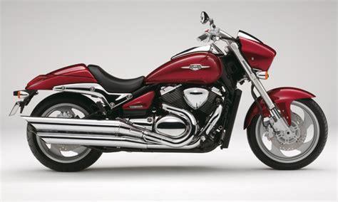 Testbericht Motorrad Abdeckplane by R 252 Cklichtabdeckung Abdeckung R 252 Cklicht Suzuki M 1500