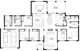 australian homestead floor plans homestead home designs new in innovative modern design