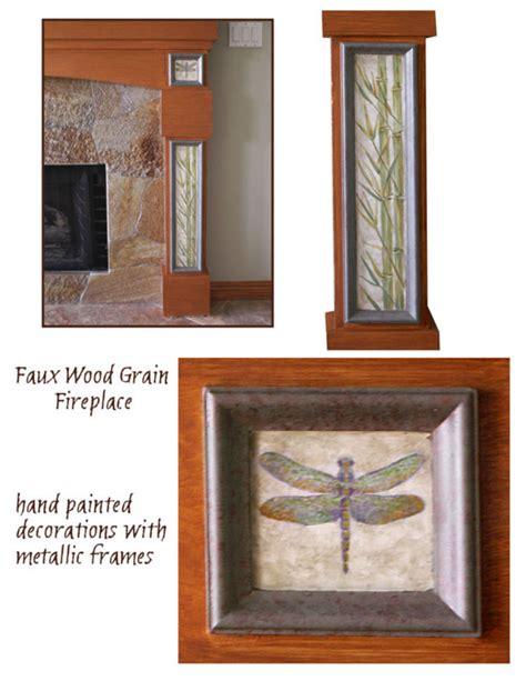 fireplace finishes fireplace finishes studio 2 artists