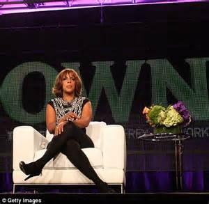 oprah winfrey will star in new show to help resuscitate