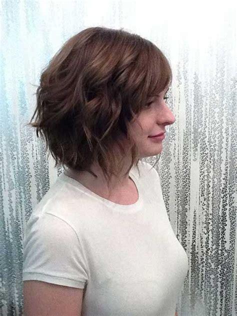 beachy hairstyles for medium hair new cute hairstyles for short wavy hair short hairstyles
